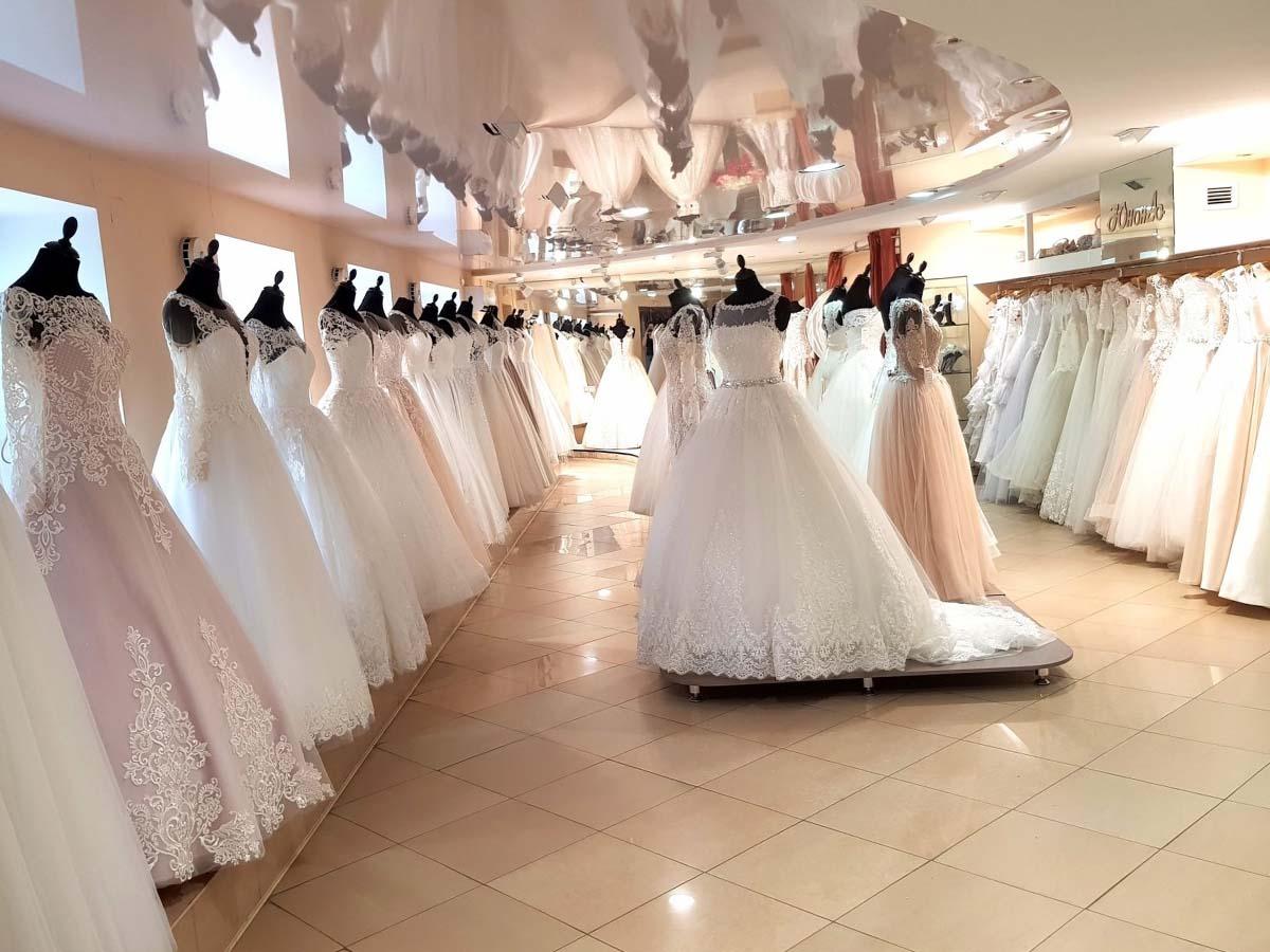свадебные магазины в новосибирске фото с ценами лучше соединять