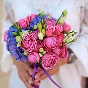 Ms.Florist
