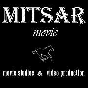 MITSAR movie