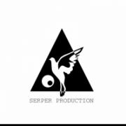 Serper pro
