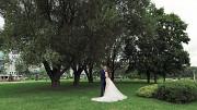 Видеограф на свадьбу Караганда Астана Алмата