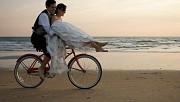 Свадебные путешествия и сертификаты