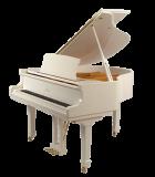 Аренда рояля с самоигровой системой