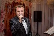 Алексей Кожемякин - профессиональный ведущий