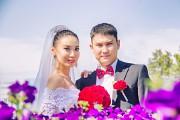 Фотосъемка | Видеосъемка | Алматы