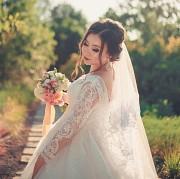 Профессиональная Съёмка Вашей Свадьбы
