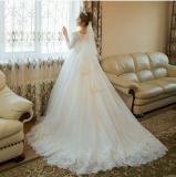 Нежная невестка
